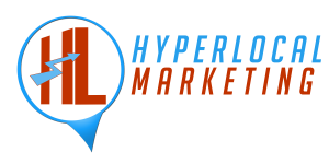 Hyper-Local Marketing