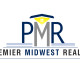 real-estate-hyper-local-internet-marketing