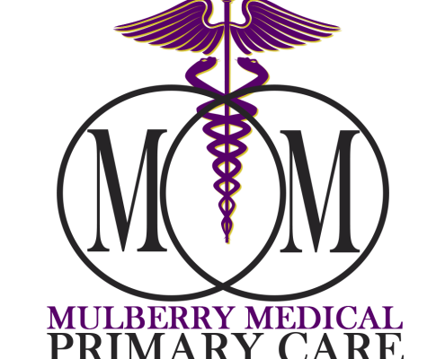 mulberry-medical-clinic-near-me